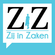 ZiZ-magazine